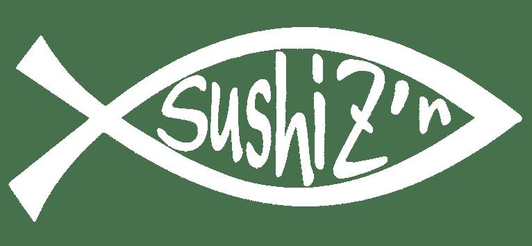 Sushi Z'N